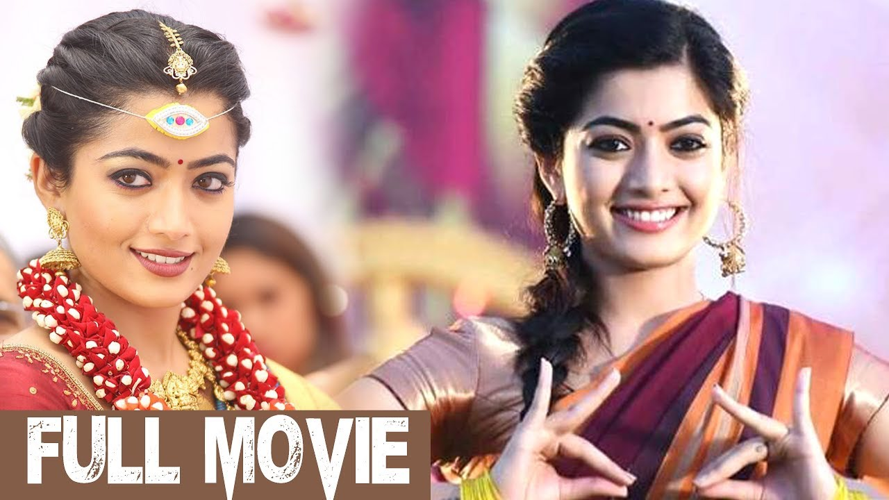 Movies in Telugu, new songs and much more. – The Man In The Movie Hat